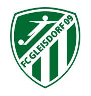 Логотип футбольный клуб Глайсдорф