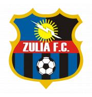 Логотип футбольный клуб Сулия (Маракайбо)