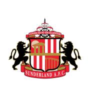 Логотип футбольный клуб Сандерленд