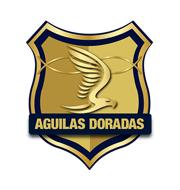 Логотип футбольный клуб Рионегро Агилас