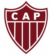 Логотип футбольный клуб Патросиненсе (Патросиниу)