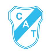Логотип футбольный клуб Темперлей (Тампрелей)