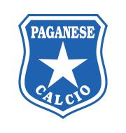 Логотип футбольный клуб Паганезе (Пагани)