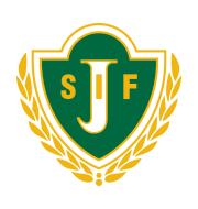 Логотип футбольный клуб Йонкёпингс Сёдра