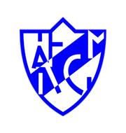Логотип футбольный клуб Мидленд (Либертад)