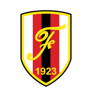 Логотип футбольный клуб Фламуртари (Влера)