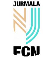 Логотип футбольный клуб Ноа (Юрмала)