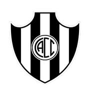 Логотип футбольный клуб Сентраль Кордоба (Сантьяго-дель-Эстеро)