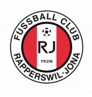 Логотип футбольный клуб Рапперсвиль