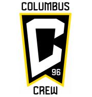 Логотип футбольный клуб Коламбус Крю