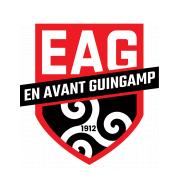 Логотип футбольный клуб Генгам