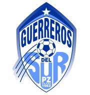 Логотип футбольный клуб Перес Селедон (Сан Исидро де Эль Хенерал)