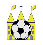 Логотип футбольный клуб Стапхорст