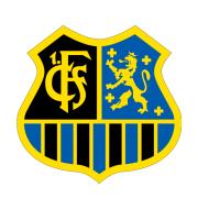 Логотип футбольный клуб Саарбрюккен