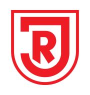 Логотип футбольный клуб Ян (Регенсбург)