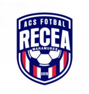 Логотип футбольный клуб Комуна Речеа