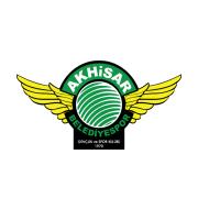 Логотип футбольный клуб Акхисар Беледиеспор