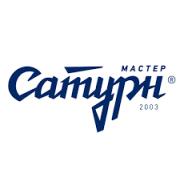 Логотип футбольный клуб УОР №5 (Егорьевск)
