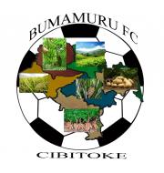 Логотип футбольный клуб Бумамуру (Буганда)