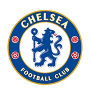 Логотип футбольный клуб Челси (Лондон)