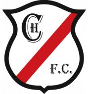 Логотип футбольный клуб Чинандега