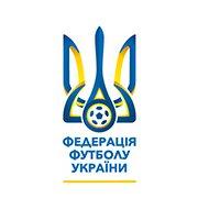 Логотип футбольный клуб Украина