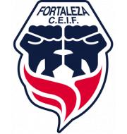 Логотип футбольный клуб Форталеса (Богота)