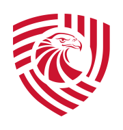 Логотип футбольный клуб Сабуртало (Тбилиси)