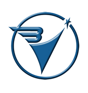 Логотип футбольный клуб Зенит (Иркутск)