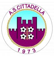 Логотип футбольный клуб Читтаделла