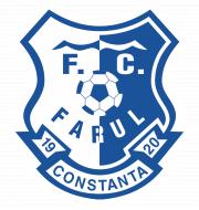 Логотип футбольный клуб Констанца