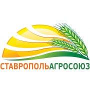 Логотип футбольный клуб СтавропольАгроСоюз (Ивановское)