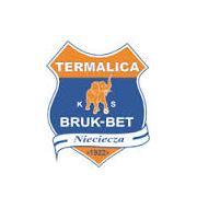 Логотип футбольный клуб Нецеча
