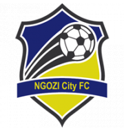 Логотип футбольный клуб Нгози Сити (Мвумба)
