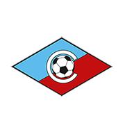 Логотип футбольный клуб Септември (до 19) (София)