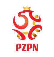 Логотип футбольный клуб Польша