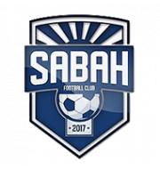 Логотип футбольный клуб Сабах (Баку)