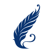 Логотип футбольный клуб БГУ Минск