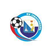 Логотип футбольный клуб Севастополь