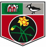 Логотип футбольный клуб Унди Атлетик