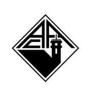 Логотип футбольный клуб Академика (Коимбра)