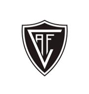 Логотип футбольный клуб Академико Визеу