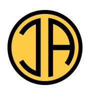 Логотип футбольный клуб Акранес