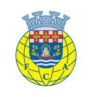 Логотип футбольный клуб Арока