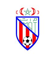 Логотип футбольный клуб Атлетик Тетуан