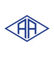 Логотип футбольный клуб Атлетико Акреано (Риу-Бранку)
