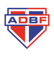 Логотип футбольный клуб Баия ди Фейра (Фейра-ди-Сантана)