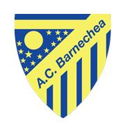 Логотип футбольный клуб Барнечеа (Сантьяго)