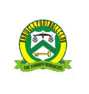 Логотип футбольный клуб Баруэлл