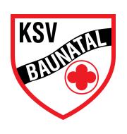 Логотип футбольный клуб Баунатал